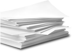 copies_paperstack