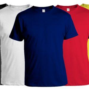 multi-color-t-shirts
