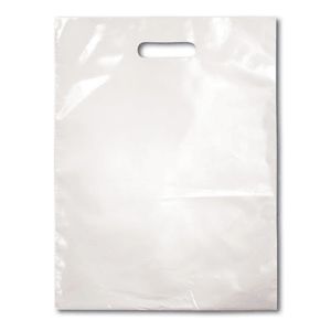 plastic-bag-custom